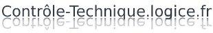 logo Controle-Technique
